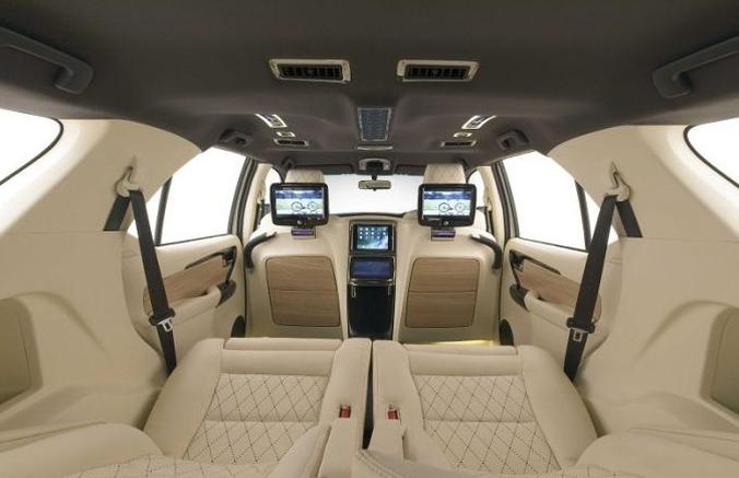 107+ Gambar Mobil Fortuner Modifikasi Gratis Terbaru