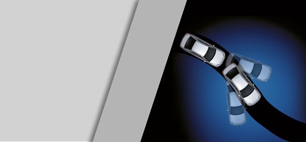 Fitur VSC di mobil Toyota New Camry