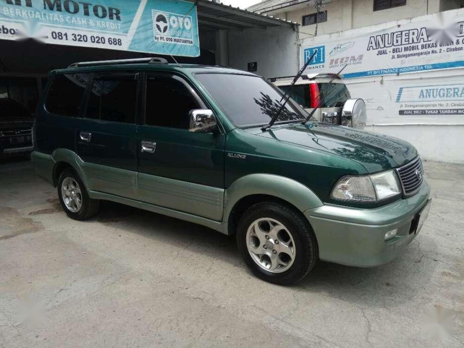 Jual Beli Mobil Bekas Cirebon Facebook Lokerteen