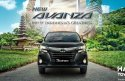 Daftar Harga Toyota Avanza Januari 2019