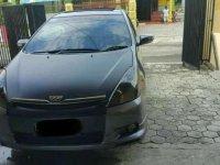 Dijual Mobil Toyota Wish 1.8 Tahun 2015