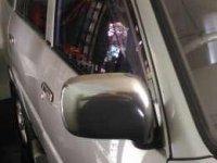 Dijual Mobil Toyota Kijang SX Tahun 2002
