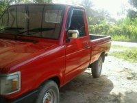 Dijual Mobil Toyota Kijang Pick Up Tahun 1992