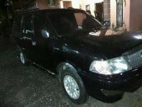 Jual Toyota Kijang Tahun 2003