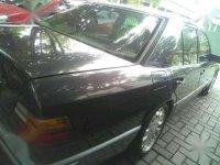 Dijual Mobil Toyota Mark X 250G Tahun 1994