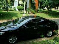Jual Toyota Camry 2015 V