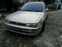 Great Toyota Corolla Spacio 1.5 Automatic Tahun 1995
