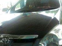 Jual Toyota Kijang innova Tahun 2005