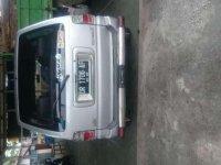 Dijual Toyota Kijang LGX 2002, 2000 Cc