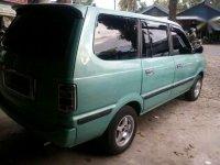 Jual Toyota Kijang Innova LGX 1997