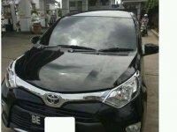 Toyota Calya G 1,2 M/T istimewa cash