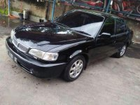 Jual Toyota Corolla All New 2001 AT