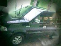Jual ToyotaKijang Tahun 2003