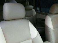 Toyota Kijang Innova Diesel Matic th 2011