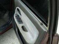 Di jual Toyota Corolla Tahun 1994