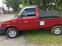 Dijual Mobil Toyota Kijang Pick Up Tahun 1996