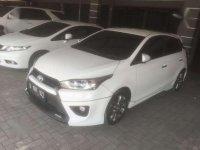 Jual Toyota Vios Tahun 2014