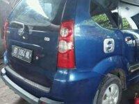 Jual Toyota Avanza G Tahun 2005