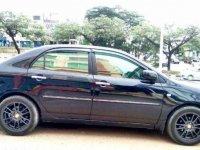 Jual Toyota Corolla Altis  2001