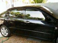 Toyota Altis 06