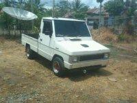 Dijual Mobil Toyota Kijang Pick Up  Tahun 1986