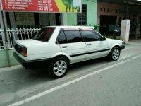 Jual Toyota Corola Tahun 1988