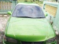 Dijual Mobil Toyota Corolla All New Tahun 1998 Murah