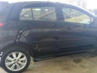 Toyota Yaris S Limited Tahun 2013 Automatic