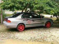 Di Jual Cepat Toyota  Coronna  2.0 Tahun 1997