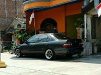 Great Toyota Corolla Spacio 1.5 Automatic Tahun 1993