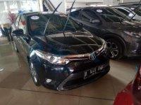 Toyota Altis Tahun