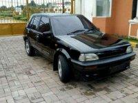 Dijual Mobil Toyota Starlet Tahun 1988