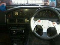 Jual Toyota Corolla twincam gti 1.6cc Tahun 1990