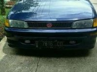 Jual Toyota Corolla Tahun 1995