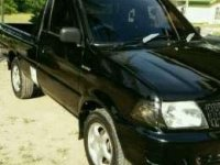 Toyota Kijang Pick Up  2004 Pickup Truck