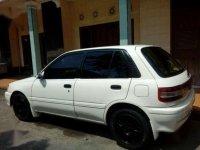 Toyota Starled Seg 92 Istimewa 1300 cc