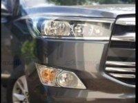 Jual Toyota Innova 2016