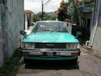 Jual Toyota Corolla DX tahun 1982