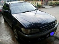Jual Toyota CORONA 2000