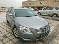 Jual Toyota camry 2007 matic