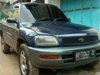Jual Toyota RAV4 1996