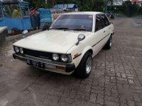 Jual Toyota Corolla DX tahun 1980