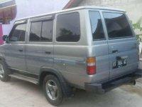 Dijual Toyota Kijang 1.5 Tahun  1996