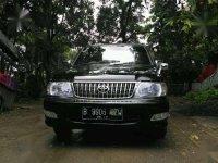 Kijang Pickup Kapsul Thn 2004