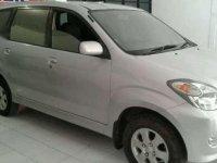 Dijual Mobil Toyota Avanza 1.3 G Basic Tahun 2005