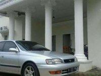 Di Jual Toyota Corona Absolute 2.0 Tahun 1995