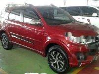 Toyota Rush TRD Sportivo 7 2017 SUV