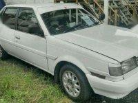 Toyota Corona 1.6 1986 Mantap