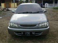 Toyota Soluna GLI 1.5 MT th2002 - Pribadi
