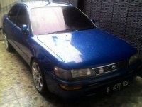 Jual Toyota Corolla Great 1992